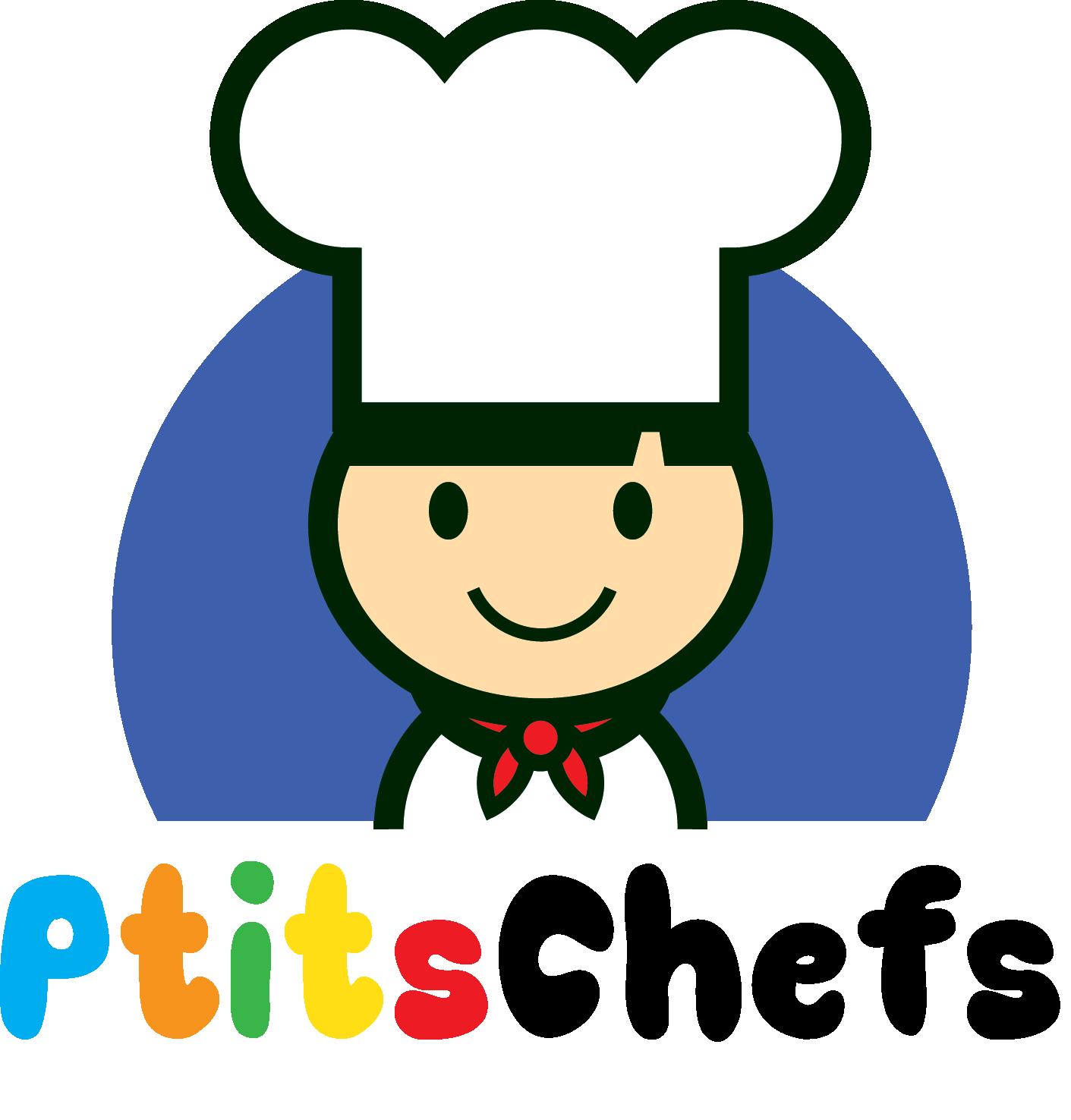 PtitsChefs.fr – L'atelier-recette éducatif en kit.