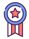 icone-perseverance