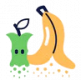 icone-anti-gaspi