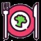 icone-bio