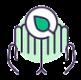 icone-ecologique